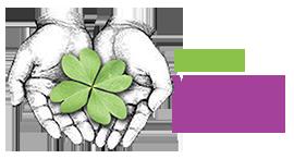 Praktijk Uriël Logo