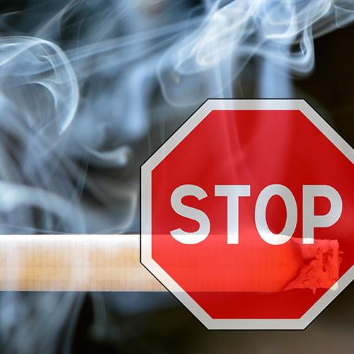 Praktijk-Uriël - Stoppen met roken - Wat een bevrijding