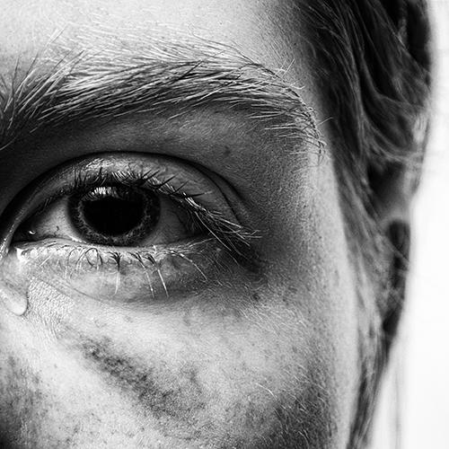 Praktijk Uriël - Trauma – Hoe krijg ik weer rust!